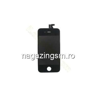 Display iPhone 4s OEM Negru