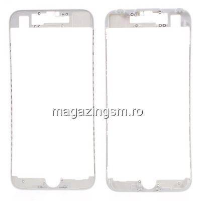 Rama Display iPhone 7 Alba