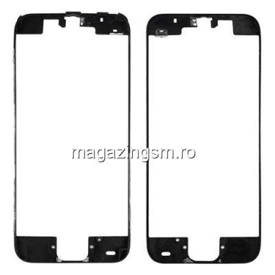 Rama iPhone 6 Originala Neagra
