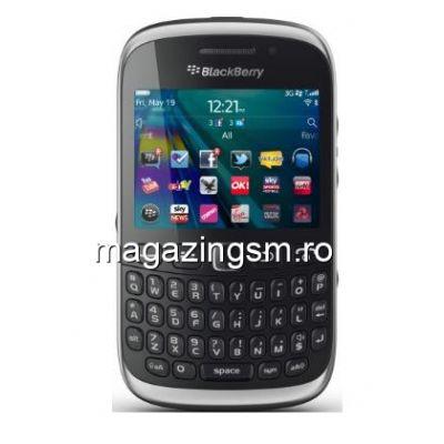 Resigilat Blackberry 9320 BLACK