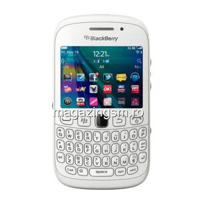 Resigilat Blackberry 9320 WHITE