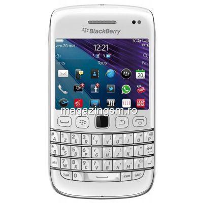 Telefon Blackberry 9790 WHITE
