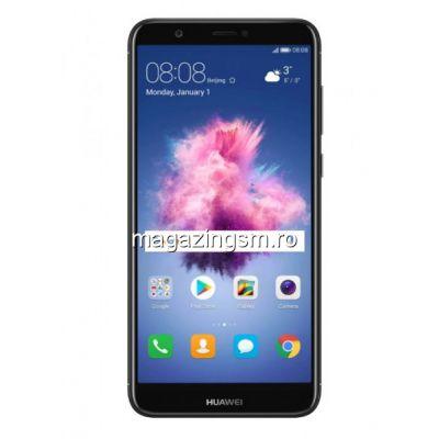RESIGILAT Huawei P Smart 2017 Negru