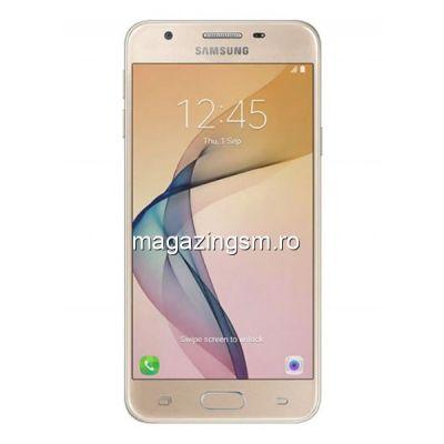 RESIGILAT Samsung GALAXY J3 2017 Auriu 4G