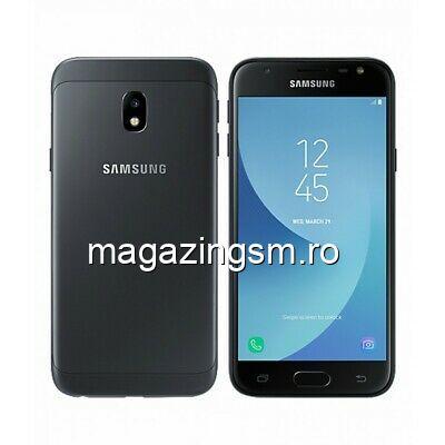 RESIGILAT Samsung GALAXY J3 2017 Negru 4G
