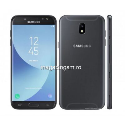 RESIGILAT Samsung GALAXY J5 2017 Negru 4G