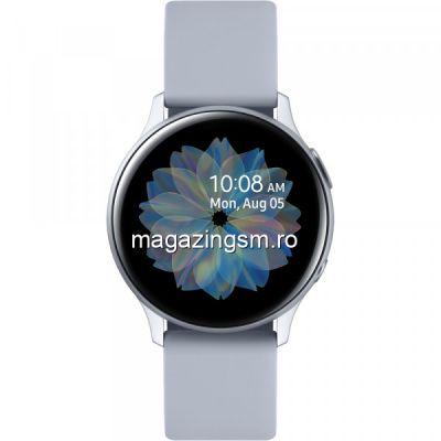 Resigilat Smartwatch Samsung ACTIVE 2 44mm R820 Silver