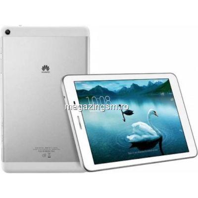 RESIGILAT Tableta Huawei MediaPad T3 8 inch Gri