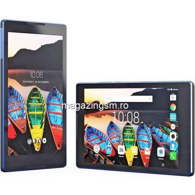 RESIGILAT Tableta Lenovo TAB 3 A8 Negru