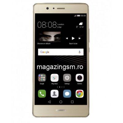 RESIGILAT Telefon Huawei P8 Lite Auriu 4G