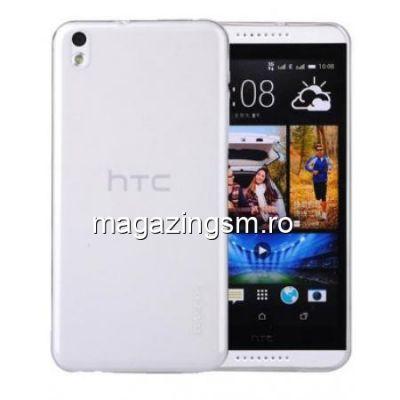 RESIGILAT Telefon Mobil HTC Desire 816 Alb
