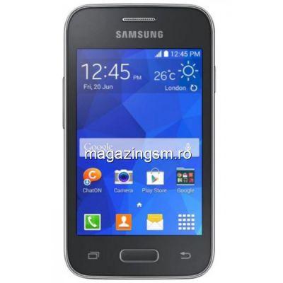 RESIGILAT Telefon Mobil Samsung Galaxy Young 2 SM-G130