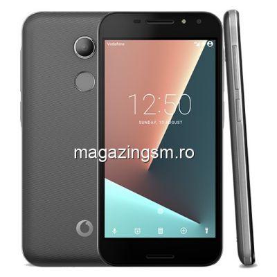 RESIGILAT Vodafone Smart N8 Negru 4G