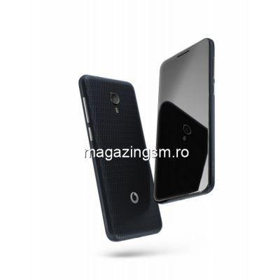 RESIGILAT Vodafone Smart N9 Lite Negru