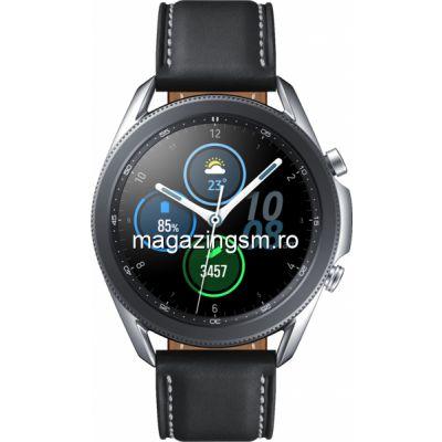 Smartwach Samsung Galaxy Watch 3 SM-R840  45mm Negru