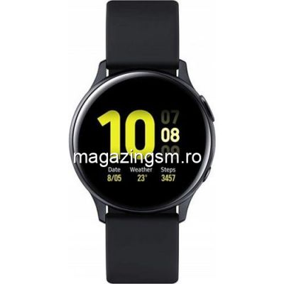 Smartwatch Samsung Active2 SM-R830 40mm Bluetooth Black