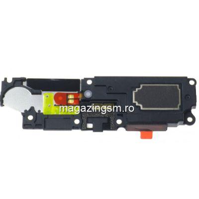 Modul Sonerie Huawei P10 Lite
