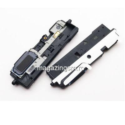 Modul Sonerie LG G5 H850 H858 H820 H830