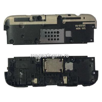Modul Sonerie Xiaomi Redmi 6A