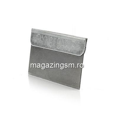 Spatula Curatare Super Glue Lipici