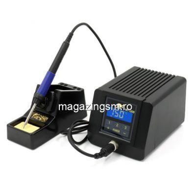 Statie Letcon M R HK - 1000
