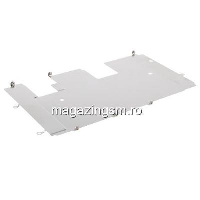 Suport Placa Metalic Carcasa Display iPhone 8