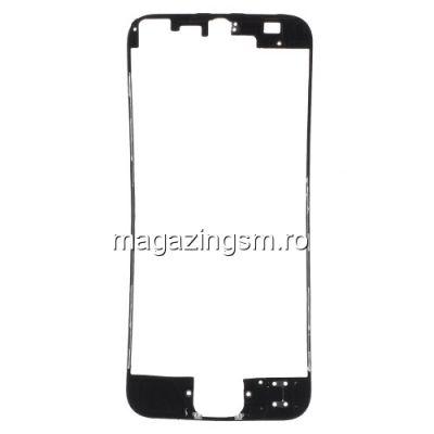 Rama Display iPhone 5 Negru