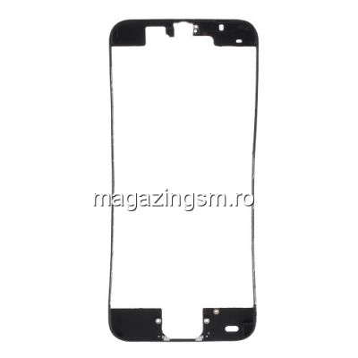 Rama Display iPhone 5c Negru