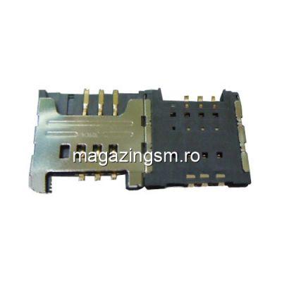 Cititor Sim Samsung I9000 I9003 S5360 S5570