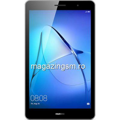 Tableta Huawei MediaPad T3 8