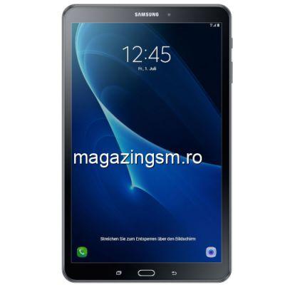 Resigilat Tableta Samsung Galaxy Tab A 2016 10,1 4G Neagra