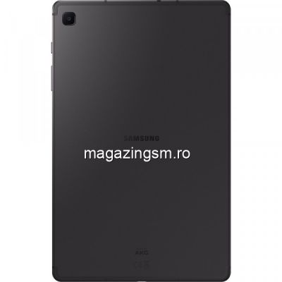Tableta Samsung Galaxy Tab S6 Lite, Octa-Core, 10.4