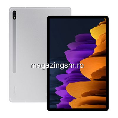 Tableta Samsung Galaxy Tab S7 Plus, Octa-Core, 12.4