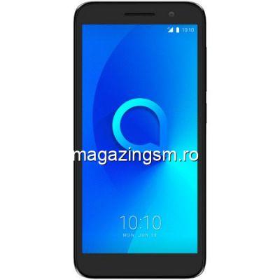 Telefon Alcatel 1 Resigilat Negru