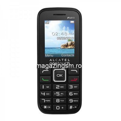 Telefon Alcatel One Touch 1042 Negru Resigilat