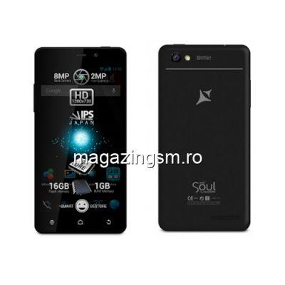 Telefon Allview X1 Soul Mini Negru
