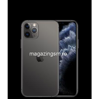 Telefon Apple Iphone 11 Pro Max 64 Space Grey 352858110917304