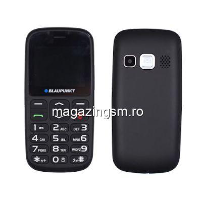 Telefon Blaupunkt BS02 Negru