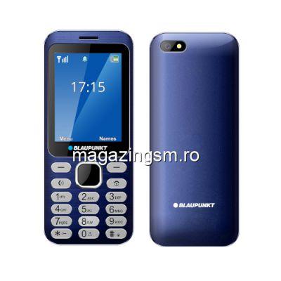 Telefon Blaupunkt FL02 Albastru