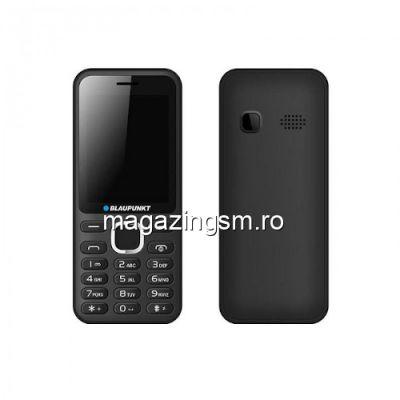 Telefon Blaupunkt FM02 Negru