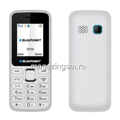 Telefon Blaupunkt FS03 Alb