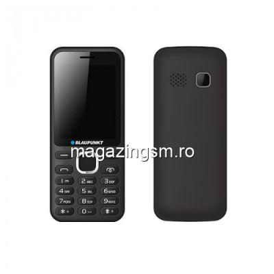 Telefon Blaupunkt FS03 Negru