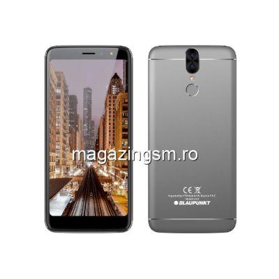Telefon Blaupunkt SL05 16GB Gri