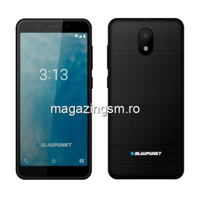 Telefon Blaupunkt SM02 8GB Negru