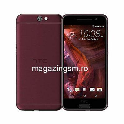 Resigilat Telefon HTC One A9 16GB 4G Rosu