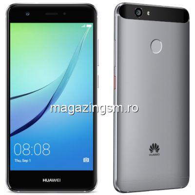 Telefon Huawei Nova 4G Negru Resigilat