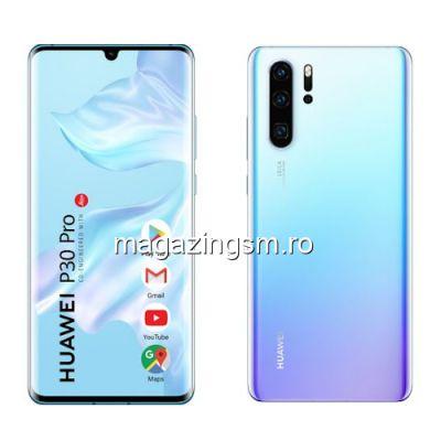 Telefon Huawei P30 Pro 256GB Albastru