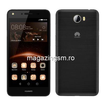 Telefon Huawei Y5 II 4G Negru Resigilat