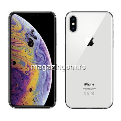 Telefon iPhone XS 64GB Alb