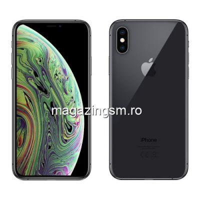 Telefon iPhone XS 64GB Negru